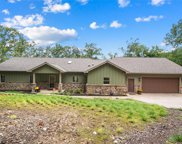 13119 Lakeview  Drive, Ste Genevieve image