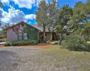 2202 Harmon Hills Rd, Dripping Springs image
