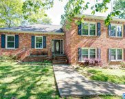 325 Cambo Ln, Hoover image