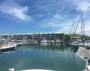 5555 College Road Unit 11 Lobster pier, Key West image