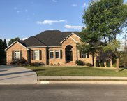 135 Deerfield Court, Lenoir City image