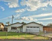 13001 Tyler, Bakersfield image