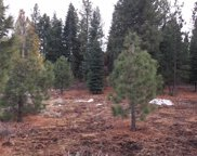 11125 Rancho View Court, Truckee image