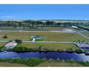 1010 NW 32nd PL, Cape Coral image