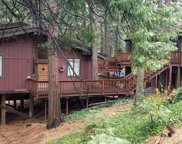 3150  Gold Ridge Trail, Pollock Pines image