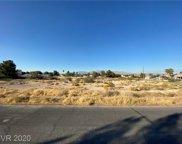 Hickam Ave, Las Vegas image