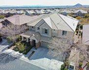 10239 Irving Peak Avenue, Las Vegas image