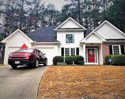 2655 Mcguire Drive NW, Kennesaw image