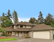 1521 NW 190th St, Shoreline image