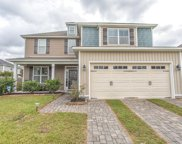 1109 Whispering Doe Drive, Wilmington image
