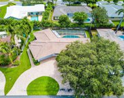 4500 Ne 22nd Rd, Fort Lauderdale image