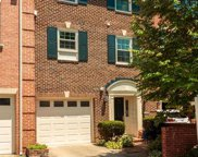 202 GOVERNORS COURT, Falls Church image
