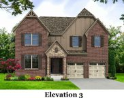 144 Robin Lane - Lot 144, Nolensville image