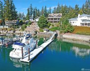 283 Shorewood Ct, Fox Island image