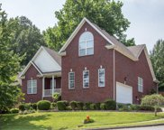 1300 Weeping Cherry Ln, Hermitage image
