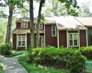 5822 Sentinel Drive, Raleigh image