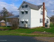631 Smith Hill Rd, Stroudsburg image