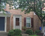 13754 PALMETTO CIRCLE, Germantown image