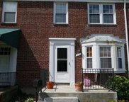 314 SMALL COURT, Baltimore image