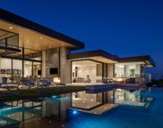 6149 E Indian Bend Road, Paradise Valley image