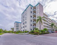 2960 59th Street S Unit 215, Gulfport image
