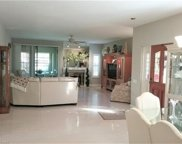 16410 Fairway Woods DR Unit 404, Fort Myers image