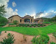 3021 Bridlewood Ranches Dr, San Marcos image