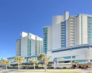 304 N Ocean Blvd. Unit 106, North Myrtle Beach image