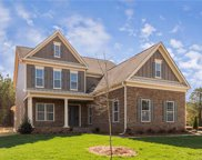 405  Lacebark Elm Court Unit #0063, Weddington image