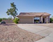 14041 S 39th Street, Phoenix image