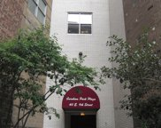 40 East 9Th Street Unit 913, Chicago image