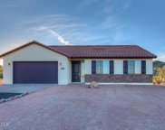 6123 E Red Bird Lane, San Tan Valley image