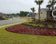 1127 Doubloon Dr., North Myrtle Beach image