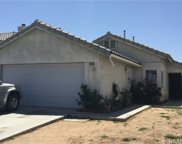 14546 Huntridge Court, Victorville image
