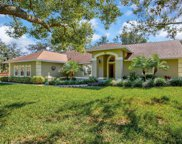 5957 Windwood Drive, Lakeland image