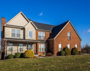 413 Shady Brook Drive, Richmond image