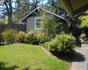 416 THORA CIRCLE  DR, Winchester image