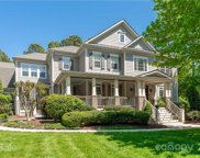 344 Kemp  Road, Mooresville image