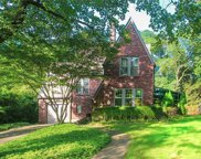217 Woodside Rd, Forest Hills Boro image
