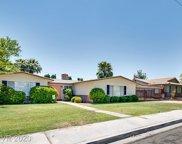 3205 Burton Avenue, Las Vegas image