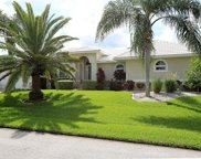 1241 Canvasback Court, Punta Gorda image