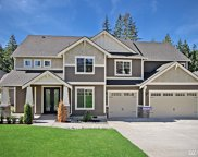 7308 73rd Street Ct NW, Gig Harbor image