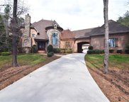 13900  Claysparrow Road, Charlotte image