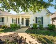 1201  Gainsborough Drive, Stallings image