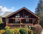 2316 Wooddale Way, Sevierville image