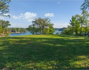 6738 Cove Point Road, Minnetrista image