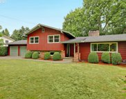 10845 SW DERRY DELL  CT, Tigard image