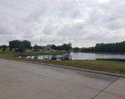 542 Fair Drive, Rockwall image