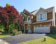 20886 LAUREL LEAF COURT, Ashburn image