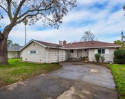 4411  26th Avenue, Sacramento image